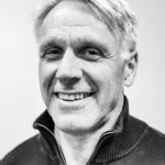 Profile picture of Göran Wernqvist, Commercial Product Manager at ChromoGenics.