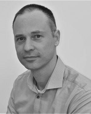 Johan Pettersson2